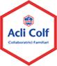 acli_colf