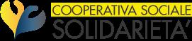 Coopsolida Logo
