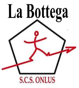 la_ bottega