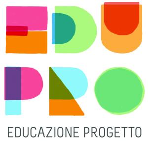 logo_eduprò