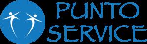 logo_punto-service